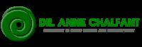 Dr Anne Chalfant